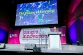 2016 ACEL Conference-4852