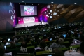 2016 ACEL Conference-4889