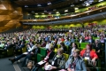 2016 ACEL Conference-4913