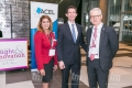2016 ACEL Conference-5291