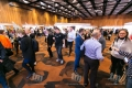2016 ACEL Conference-6401