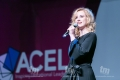2016 ACEL Conference-6916