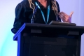 2016 Accan Conference Sydney-3779