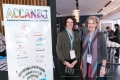 2016 Accan Conference Sydney-4020