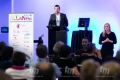 2016 Accan Conference Sydney-4206