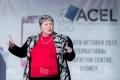 ACEL Conference17-3602