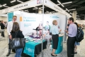 ACEL Conference17-3885