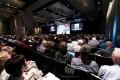ACEL Conference Day 3 4010