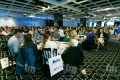 ACEL-Visible Learning Sydney-0223