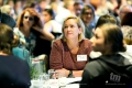 ACEL-Visible Learning Sydney-0441