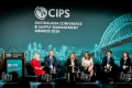 2018-CIPS-Conference-Awards-3543