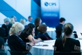 2018-CIPS-Conference-Awards-3688