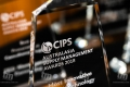 2018-CIPS-Conference-Awards-4053