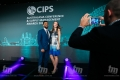 2018-CIPS-Conference-Awards-4602