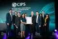 2018-CIPS-Conference-Awards-4617
