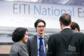 2013-05-23-eiti-global-conference-2013-010