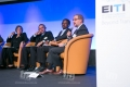 2013-05-23-eiti-global-conference-2013-045