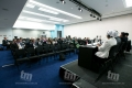 2013-05-23-eiti-global-conference-2013-090