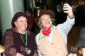 Slattery Auctions Christmas Party 2015 314