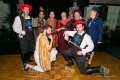 Slattery Auctions Christmas Party 2015 639