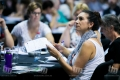 2018-Visible-Learning-Sydney-7238