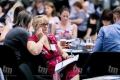 2018-Visible-Learning-Sydney-7252