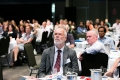 2016 Wentwest Conference-0070