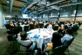 2016 Wentwest Conference-0145