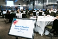 2016 Wentwest Conference-0213