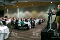 2016 Wentwest Conference-0315