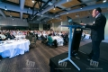 2016 Wentwest Conference-9998